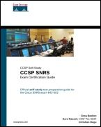 CCSP_SNRS_Exam_Certification_Guide_2nd_Edition_www.default.am
