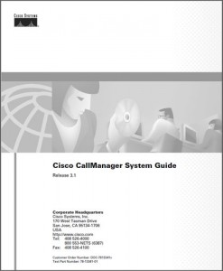 CallManager_System_Guide_www.default.am