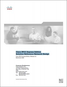 Cisco_IPCC_Express_4.0_Solution_Reference_Network_Design_SRND_January_16th_2007_www.default.am