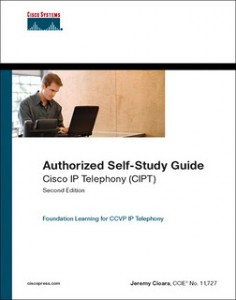 Cisco_IP_Telephony_CIPT_Authorized_Self_Study_Guide_2nd_Edition_2006_www.default.am