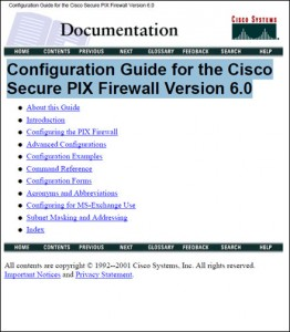 Cisco_PIX_6.0_Firewall_Configuration_Guide_www.default.am