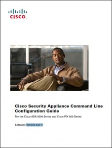 Cisco_Security_Appliance_Command_Line_Configuration_Guide_Version_8.0_www.default.am