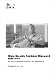 Cisco_Security_Appliance_Command_Reference_Version_8.0_www.default.am