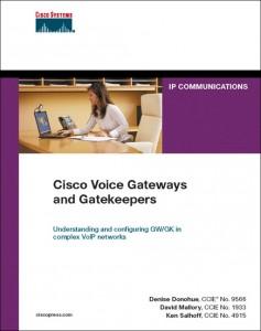Cisco_Voice_Gateways_and_Gatekeepers_Aug_2006_www.default.am