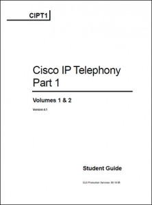 KnowledgeNet_Cisco_IP_Telephony_CIPT_4.1_Student_Guide_1_www.default.am