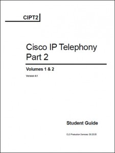 KnowledgeNet_Cisco_IP_Telephony_CIPT_4.1_Student_Guide_2_www.default.am