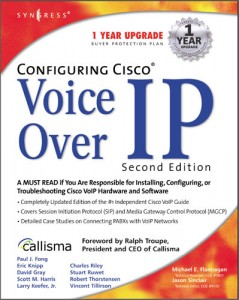 VoIP_Syngress_Configuring_Cisco_Voice_Over_IP_Second_Edition_www.default.am