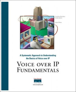Voice_Over_IP_Fundamentals_a_systematic_approach_to_understanding_the_basics_of_voice_over_IP_www.default.am