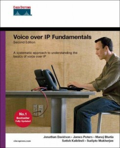 Voice_over_IP_Fundamentals_2nd_Edition_Jul_2006_chm_www.default.am